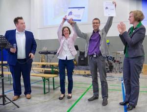 Freie Christliche Schule in Siegen